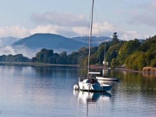 Cross Keys, Cottage Bala. From £110per Night / £395 per WK fully inclusive price