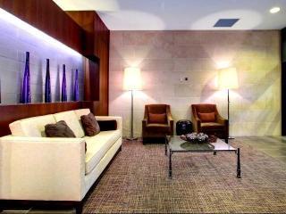 No Hidden Fees Downtown Atop Ritz Carlton Building, Denver
