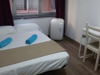 Exella Apartment A in City Center, Barcelona