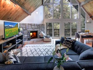 Luxury Cabin Perfect Retreat - Sleeps 14