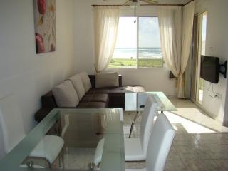 Apartment Sea view, Paphos