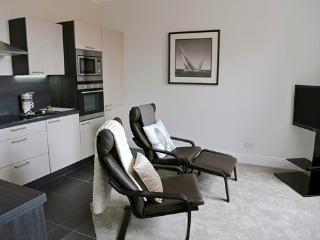 Gorgeous Apartment 4 in Lytham St Annes, Lytham St. Anne's