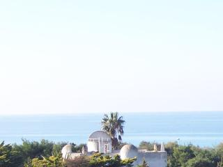 casa vacanze Gallipoli Baia Verde