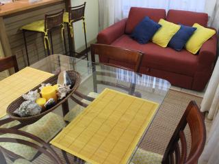 Apartamento en Reñaca Viña del Mar Renaca Chile