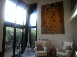 Maison modern, Loft, Athis-Mons