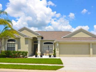 429COV  Luxury High End 5 Bedroom With Pool, Davenport