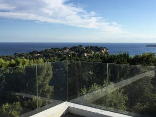K-Sea Villa, Cassis