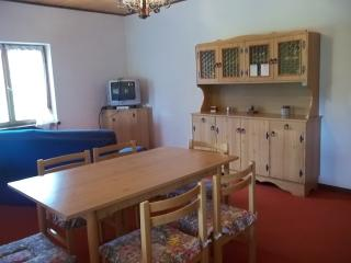 Italy long term rental in Trentino Alto Adige, Lavarone
