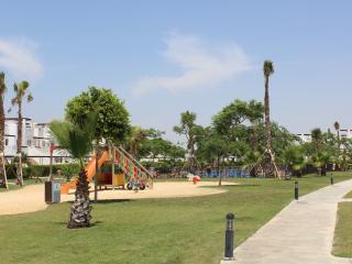 Sun & More - Condado de Alhama - Pool, Golf, Park, Alhama de Murcia