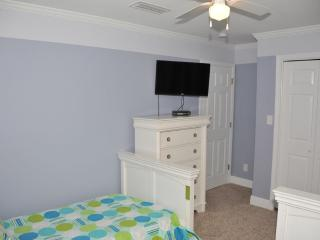 Beach vacation home away from home, Pensacola Beach