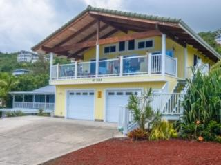 Ocean Views, Walking Distance to the Beach, Captain Cook