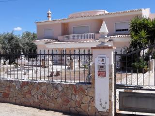 2 Lions Villa, Sao Bras de Alportel