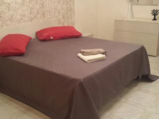 casa belvedere, Agrigento