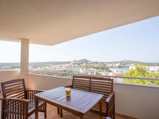 SANTA PONSA SEA VIEW APARTMENT A/C, Santa Ponsa