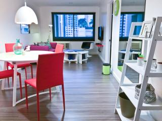 Young Executive 1 Bdr in Salcedo Makati