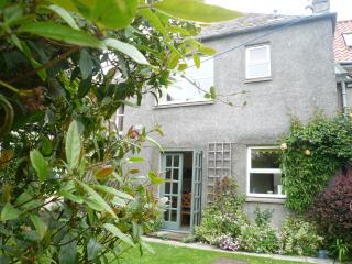 11 Logie's Lane, St Andrews, Fife KY16 9NL, St. Andrews