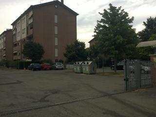 Appartamento EMILIA, Castelfranco Emilia