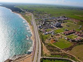 Mediterranean Life LONG BEACH, Bogaz