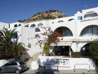 Pissouri Beach Apartments 2 bdr
