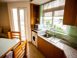 Apartment, Nha Trang