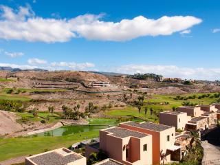 Los Lagos 32, Las Palmas de Gran Canaria