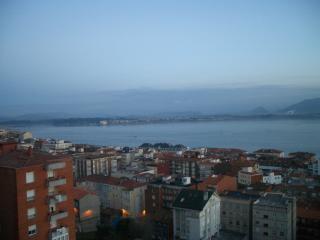 PISO EN SANTANDER PARA 6 PERSONAS, Santander