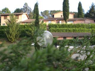 Villa a 15 minuti dal centro di Roma (4)