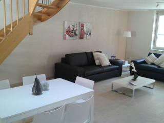 Exclusive apartment Felix de Marval, Neuchatel
