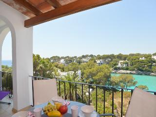 Playa Dor apartment, Cala d'Or