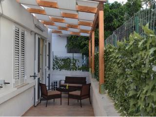 Meraviglioso appartamento in Baia Verde-cod 314