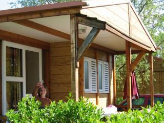BOUILLON Les Cottages des Dames