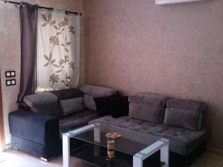 Sahara House Imsouane, Agadir