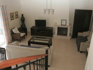 ID78 - Villa V3 Alto da Ria