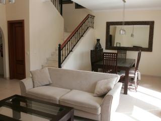 Villa V3 Alto da Ria