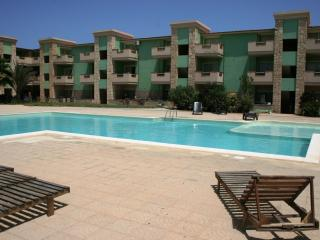 Moradias Residence B, 2 rooms and Pool Safety, Santa Maria
