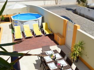 Casa Grande 5 (By rental-retreats), Sao Martinho do Porto