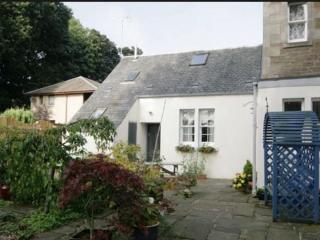 Cottage to Rent Monifieth