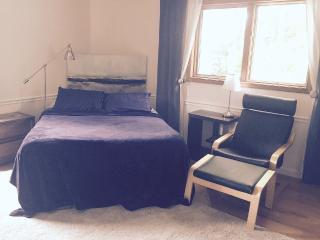 """Summer Home II""  Suite In Rural Delaware, Rehoboth Beach"