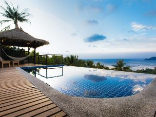 Koh Tao Heights - Pool Villa - 6