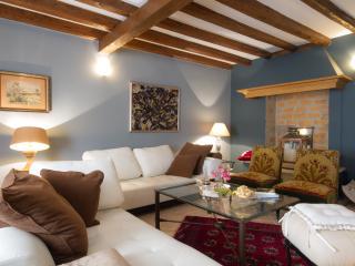 Apartment Villa Orh, Rovinj