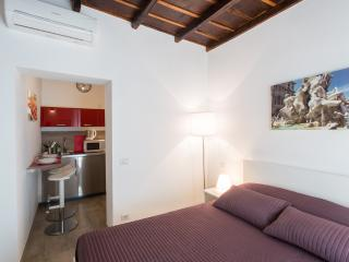Luxury Apartment in Monti-Colosseum TN