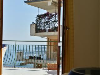 appartamento Letojanni - Taormina