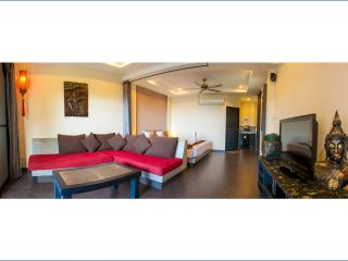 Koh Tao Heights - Studio Apartments - 3