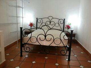 Studio Apartment Margarita Island, Porlamar
