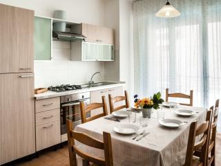 Appartamenti Gherbin Lido di Jesolo Venezia