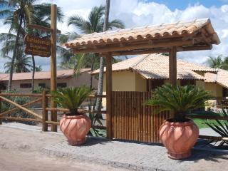 Bahiadomizil Bungalows, Canavieiras