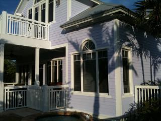 Tarpon House at Bonefish Bay, Islamorada
