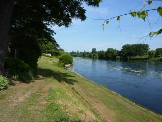 Riverview, Saint-Antoine-de-Breuilh