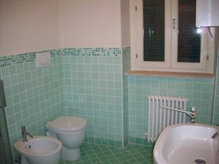 appartamento nuovo in centro a Macerata