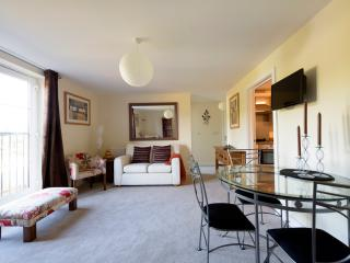 Livery House  Apartment Oakham Rutland
